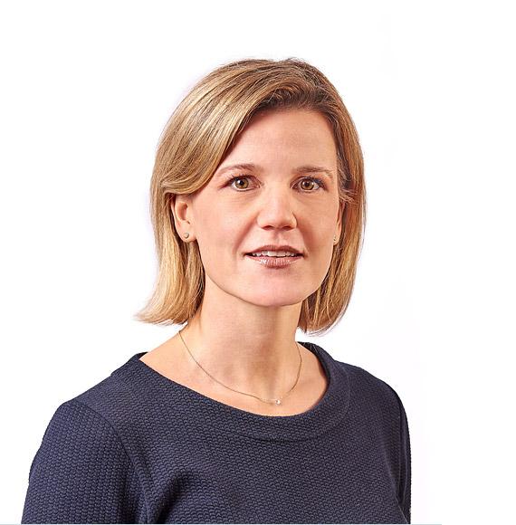 Verena Spank, Diplom-Psychologin; Psychologische Psychotherapeutin Verhaltenstherapie